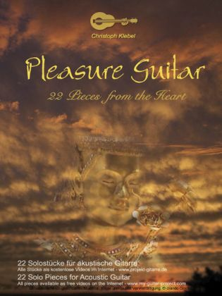 Pleasure Guitar