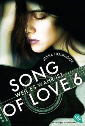 SONG OF LOVE - Weil es wahr ist