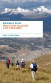 Rucksack Guide - Mountain Walking and Trekking