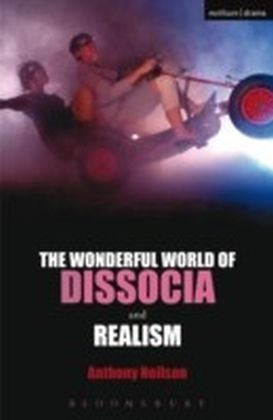 Wonderful World of Dissocia & Realism