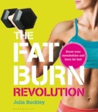 Fat Burn Revolution