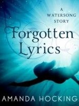 Forgotten Lyrics