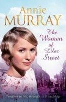 Women of Lilac Street