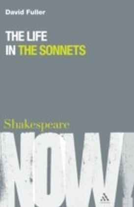 Life in the Sonnets