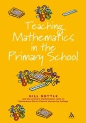 Teaching Mathematics in the Primary School