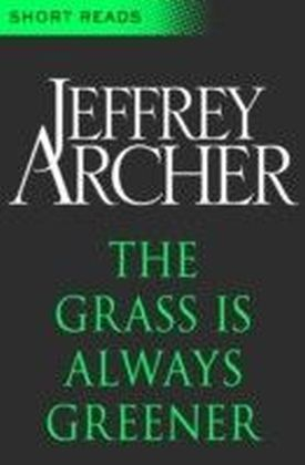 Grass is Always Greener (Short Reads)