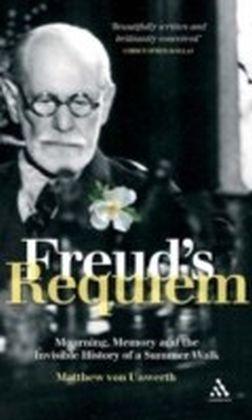 Freud's Requiem
