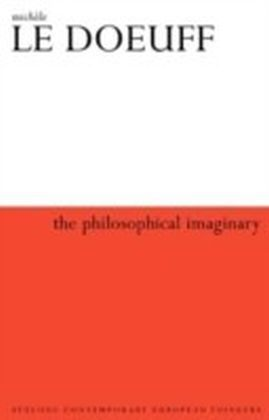 Philosophical Imaginary