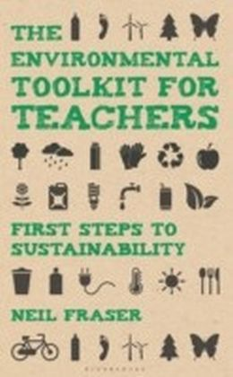 Environmental Toolkit for Teachers