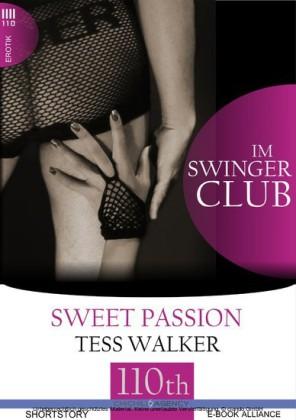 Im Swingerclub