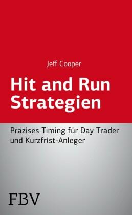 Hit and Run Strategien