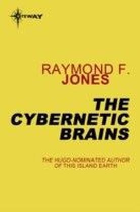Cybernetic Brains