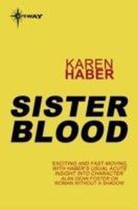 Sister Blood