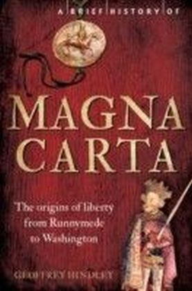 Brief History of Magna Carta, 2nd Edition