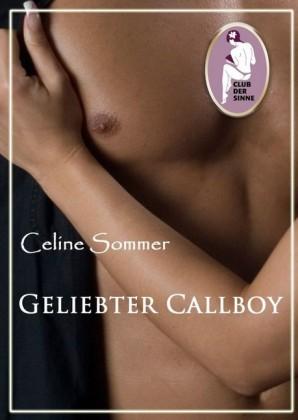 Geliebter Callboy