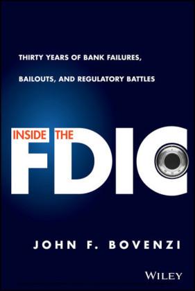 Inside the FDIC
