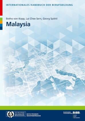 Internationales Handbuch der Berufsbildung