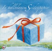 In hellblauem Seidenpapier, 1 Audio-CD Cover
