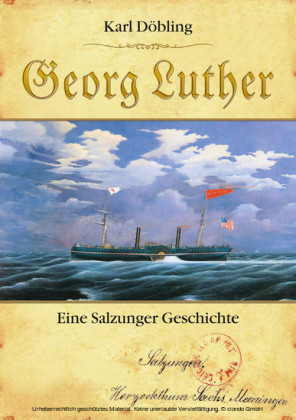 Georg Luther