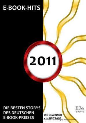 E-BOOK-HITS 2011