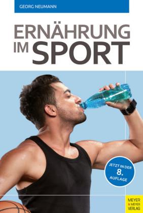 Ernährung im Sport