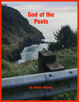 God of the Poets