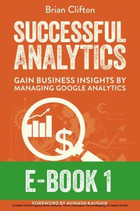 Successful Analytics ebook 1