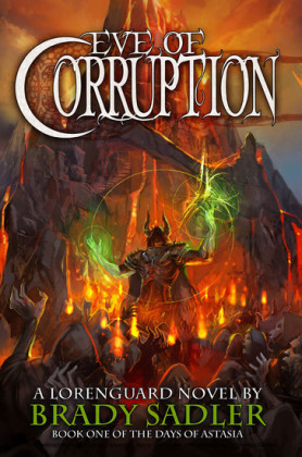 Eve of Corruption