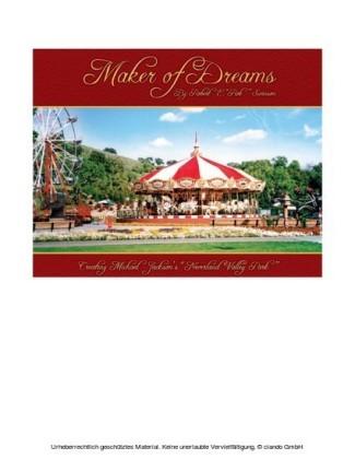 Maker of Dreams