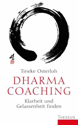 Dharma Coaching