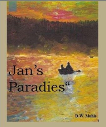 Jan's Paradies