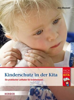 Kinderschutz in der Kita