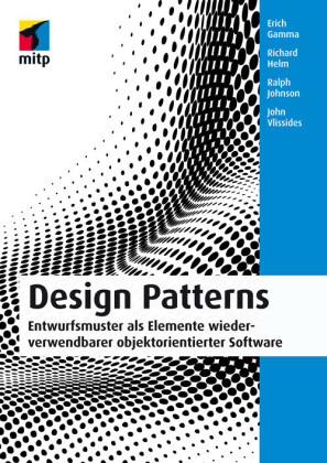 Design Patterns (mitp Professional)