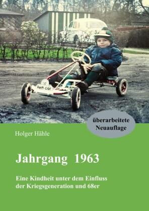 Jahrgang 1963