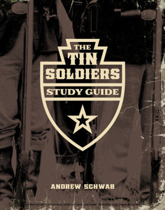 The Tin Soldiers Study Guide