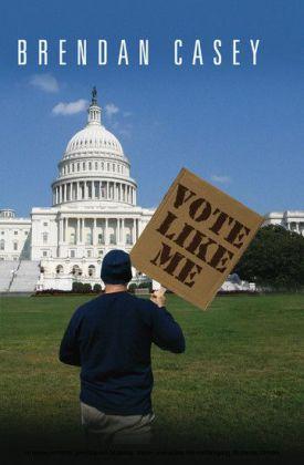 Vote Like Me