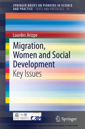 Migration, Women and Social Development