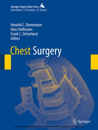 Chest Surgery