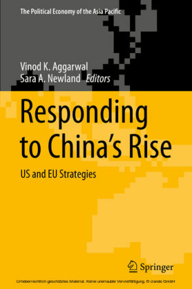Responding to China's Rise