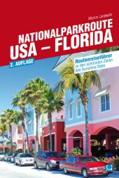 Nationalparkroute USA - Florida