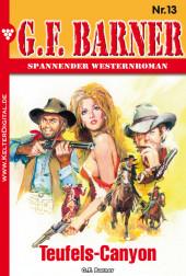 G.F. Barner 13 - Western