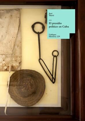 El presidio político en Cuba