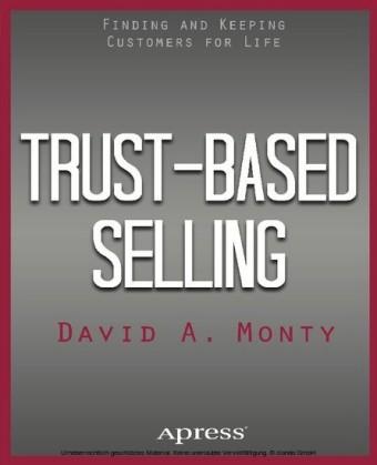 Trust-Based Selling