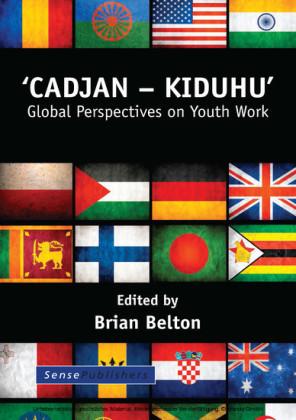 'Cadjan - Kiduhu'