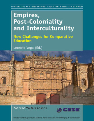 Empires, Post-Coloniality and Interculturality