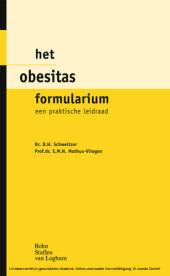 Het obesitas formularium