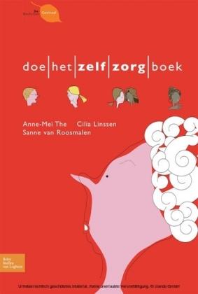 Doe-het-zelfzorg-boek