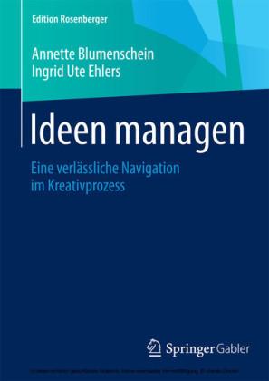 Ideen managen