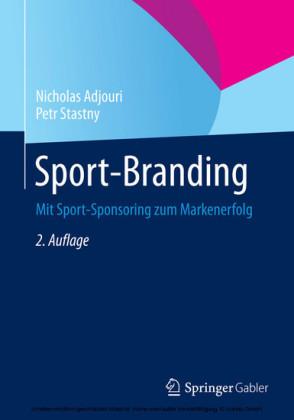 Sport-Branding