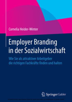 Employer Branding in der Sozialwirtschaft